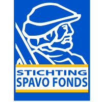 Stichting Spavo Fonds